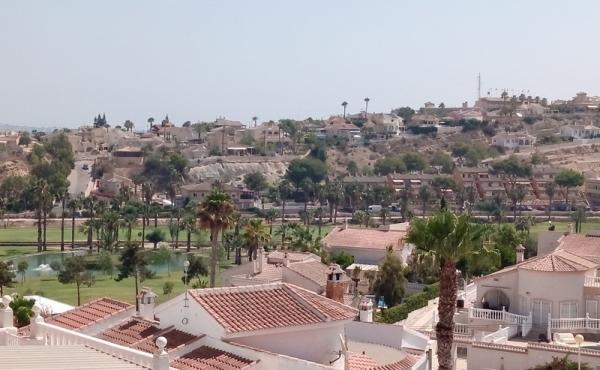 Costa Rentals Villa Los Yayos 8 04