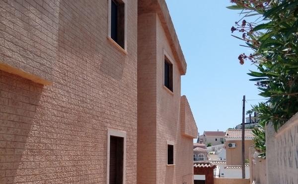 Costa Rentals Villa Los Yayos 8 07
