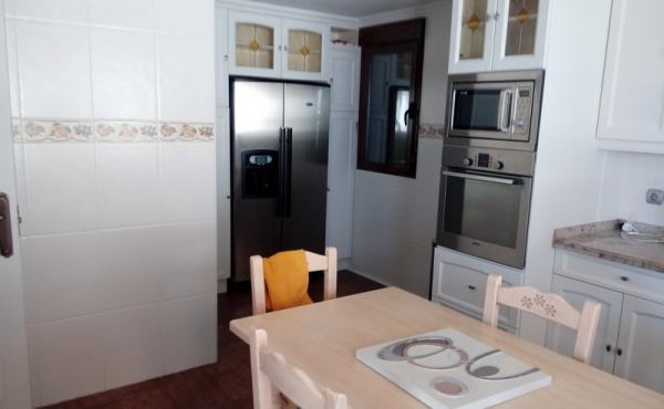 Costa Rentals Villa Los Yayos 8 09