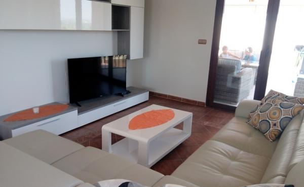 Costa Rentals Villa Los Yayos 8 23
