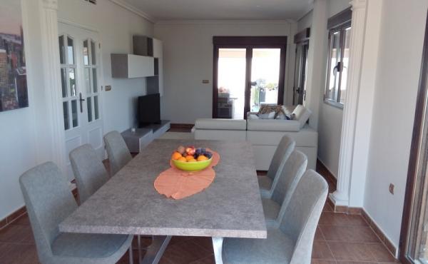 Costa Rentals Villa Los Yayos 8 25