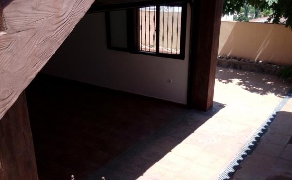 Costa Rentals Villa Los Yayos 8 32