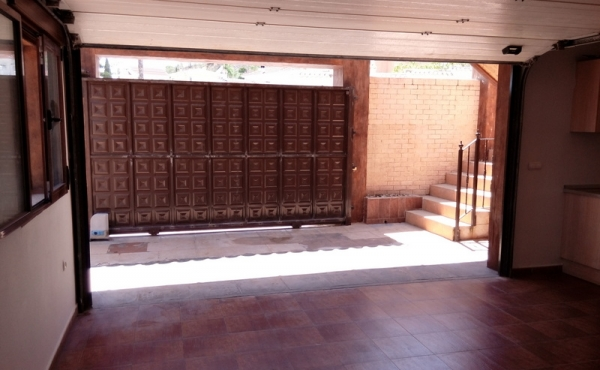 Costa Rentals Villa Los Yayos 8 35