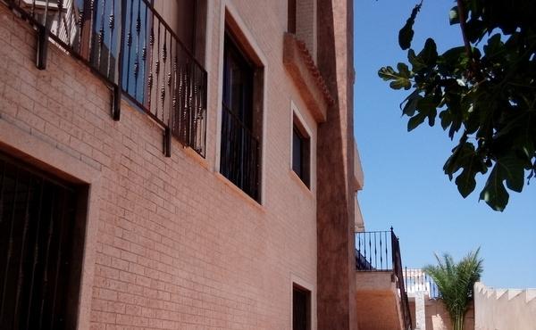 Costa Rentals Villa Los Yayos 8 36
