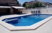 Costa Rentals Villa Los Yayos 8 02
