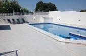 Costa Rentals Villa Los Yayos 8 03