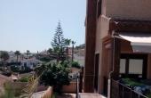 Costa Rentals Villa Los Yayos 8 08