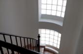 Costa Rentals Villa Los Yayos 8 16