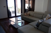 Costa Rentals Villa Los Yayos 8 22