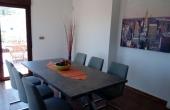 Costa Rentals Villa Los Yayos 8 24