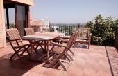 Costa Rentals Villa Los Yayos 8 26