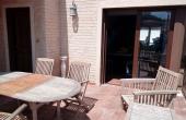 Costa Rentals Villa Los Yayos 8 27