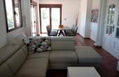 Costa Rentals Villa Los Yayos 8 28