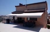 Costa Rentals Villa Los Yayos 8 30
