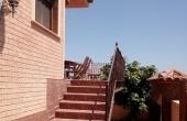 Costa Rentals Villa Los Yayos 8 31