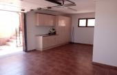 Costa Rentals Villa Los Yayos 8 34