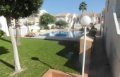 P1656, Apartment in Torrevieja
