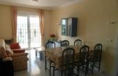 Costa Rentals Apartomento Benijofar 02
