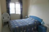 Costa Rentals Apartomento Benijofar 04