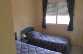 Costa Rentals Apartomento Benijofar 05