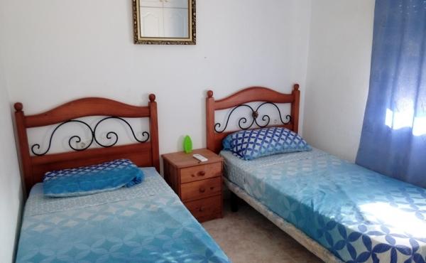 Costa Rentals Quad Marquesa 06