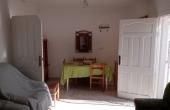 Costa Rentals Quad Marquesa 11