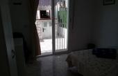 Costa Rentals Quad Marquesa 14