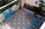 Costa Rentals Quad Marquesa 19