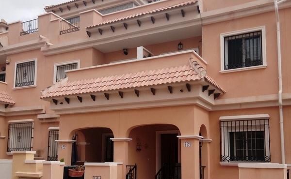 Costa Rentals pau26 02