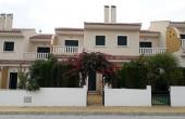 CR023, Luxury Townhouse in Doña Pepa